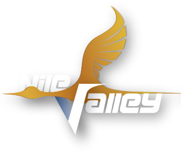 Nile Valley Aviation ®